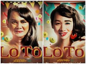 'Lô Tô' – Nụ cười, nước mắt của những người chuyển giới trôi sông lạc chợ