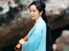 Sau 'Tam sinh tam thế', Dương Mịch lại gây sốt với tạo hình cổ trang tuyệt đẹp