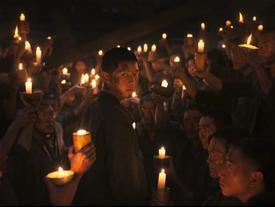 Song Joong Ki sống chết cùng So Ji Sub trong 'Đảo địa ngục'