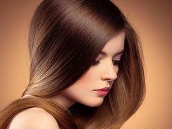 Chỉ cần ăn món này mái tóc bạn sẽ dày dặn, rụng mấy cũng hết, mọc lại như nấm sau mưa