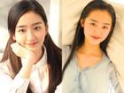 'Con gái của Lâm Tâm Như' gây sốt vì 12 tuổi mà phổng phao như gái 18