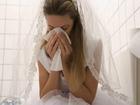 Phát hoảng vì phong bì trăm triệu của tình cũ gửi cho chồng trong ngày cưới