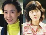 Ngày Cá tháng 4, điểm danh những mỹ nhân Hàn 'nói dối như Cuội'