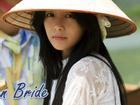 Người đẹp 'Cô dâu vàng' Lee Young Ah hiện giờ sống ra sao?