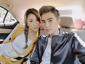 Will 365 kể về tình cũ: 'Yêu Quỳnh Anh Shyn là sai lầm đời tôi'