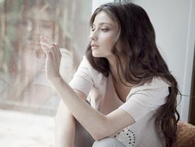 Phụ nữ nên nhớ, nhân duyên là của trời cho, nào phải mục tiêu đâu mà phấn đấu!