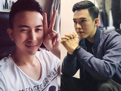 Đã tai khi nghe 'Trung 5s online' cùng hotboy Minh Châu cover 'Yêu 5'