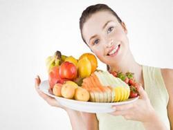 Muốn đẹp da chuẩn dáng, học ngay 5 tuyệt chiêu chữa bệnh lười ăn rau cực hiệu quả sau