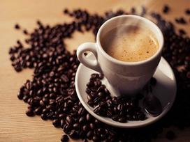 Mẹo uống cà phê để không gây hại ai cũng phải biết