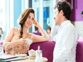 Đánh ghen cao tay như bà vợ này, chồng nào chẳng sợ