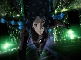 7 tượng đài anime khoa học viễn tưởng không thể bỏ qua nếu trót mê 'Ghost In The Shell'
