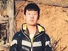 Vụ án 'người con hiếu thảo' hay 'kẻ giết người' gây chấn động Trung Quốc