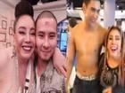 Tiết lộ bất ngờ về người chồng đầu tiên của nữ đại gia Thái thích 'yêu' 28 lần/ngày