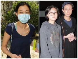 Bàng hoàng trước thông tin con gái Thành Long nhập viện vì tự tử?