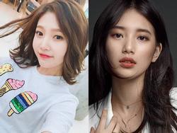 3 mỹ nhân Hàn được đóng chính ngay từ vai diễn đầu tay