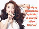 Hoàng Thùy Linh lên tiếng về sự cố bung khóa quần trong đêm nhạc có SNSD
