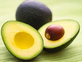 14 thực phẩm giúp cung cấp đủ protein cho cơ thể không thua kém gì thịt