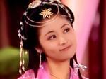 Không phải Hạ Tử Vy, đây mới là vai diễn đẹp nhất của Lâm Tâm Như