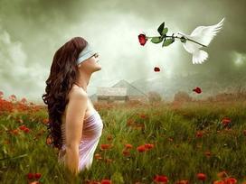 Tháng 4 rồi, xem tử vi tình yêu để biết 12 con giáp hạnh phúc đến nhường nào