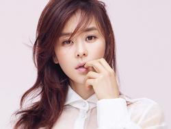 Fan nóng lòng chờ đón sự tái xuất của 'Nữ hoàng phim hài' xứ Hàn
