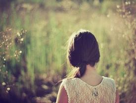 Đừng lấy người không yêu mình, nếu không muốn ngày nào cũng là giận hờn và nước mắt