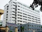 Bệnh nhân tử vong ở Bệnh viện Việt Đức sau ca phẫu thuật u ruột