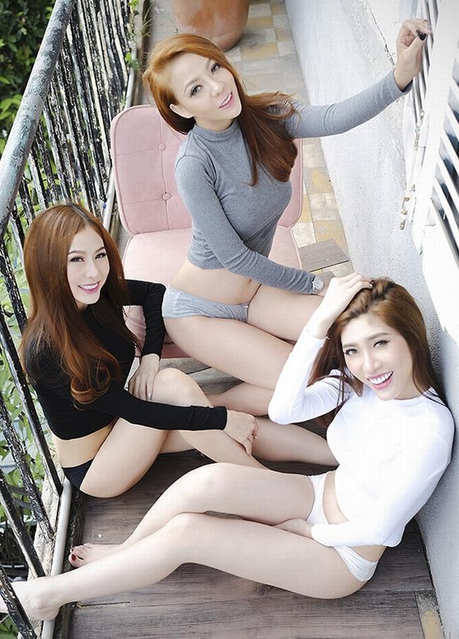 """khong ngo nhung my nhan hat hoi cho lai """"nong mat"""" muc nay hinh anh 7"""