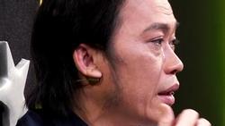 Danh hài Hoài Linh lần đầu tâm sự về người con mắc chứng tự kỷ