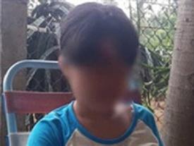 Bé gái 11 tuổi tố bị cha ruột và ông nội xâm hại: 'Mong làm cảnh sát để bảo vệ các bạn nhỏ như mình'