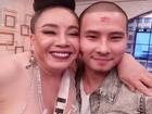 Nữ đại gia Thái kén 'phi công trẻ': Người chồng thứ 9 trải lòng lý do khiến anh bị 'đá' quá nhanh