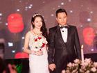 Kỷ niệm 3 năm ngày cưới, Tuấn Hưng lại tỏ tình 'anh yêu em và chỉ mình em thôi' gửi tới vợ