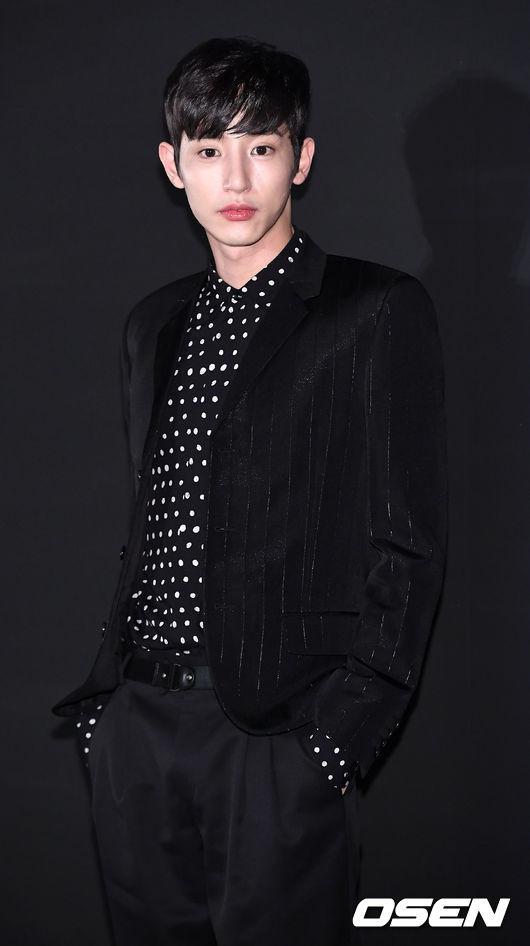 Hoàng tử ma cà rồng Lee Soo Hyuk đã không còn hoàn hảo như xưa vì... thẩm mỹ hỏng? - Ảnh 5.