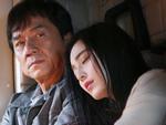 Đến phim của Thành Long và Phạm Băng Băng cũng có lỗi ngớ ngẩn