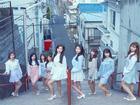 Đúng như dự đoán từ bức ảnh photoshop không kỹ, 'em gái T-ara' bổ sung 2 thành viên mới