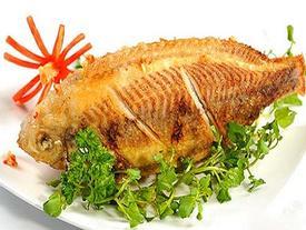 3 điều khi ăn cá bắt buộc bạn phải nhớ nếu không muốn đi viện