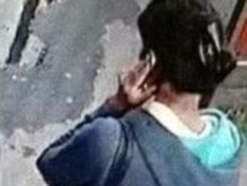 Một nhân viên khách sạn bị tấn công tình dục và sát hại, thi thể khỏa thân giấu trong rừng