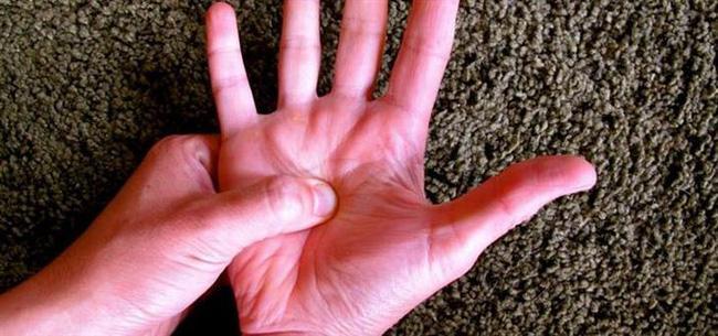 Giảm stress chỉ trong tích tắc khi massage đúng những điểm này - Ảnh 7.