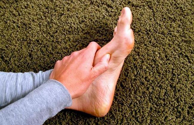 Giảm stress chỉ trong tích tắc khi massage đúng những điểm này - Ảnh 9.
