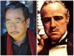 'Người Phán Xử' phải chăng đã mượn ý tưởng từ 'The Godfather'?