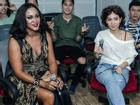 Thu Minh chơi lớn, mời hẳn chủ nhân hit 'Impossible' sang luyện hát cho học trò The Voice