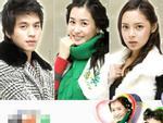 Dàn diễn viên Xin lỗi anh yêu em giờ ra sao sau 13 năm gây bão màn ảnh Hàn?-13