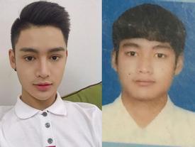 Đầu tư 200 triệu cho 6 lần phẫu thuật, chàng trai Hà Nội sở hữu gương mặt 'vạn người thèm'