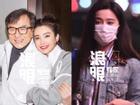 Giữa tâm bão con gái tự tử, Thành Long mở tiệc mừng sinh nhật 63 tuổi