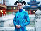Mặc đồ giản dị, dàn 'tình địch' của Châu Tấn vẫn xinh đẹp rạng ngời