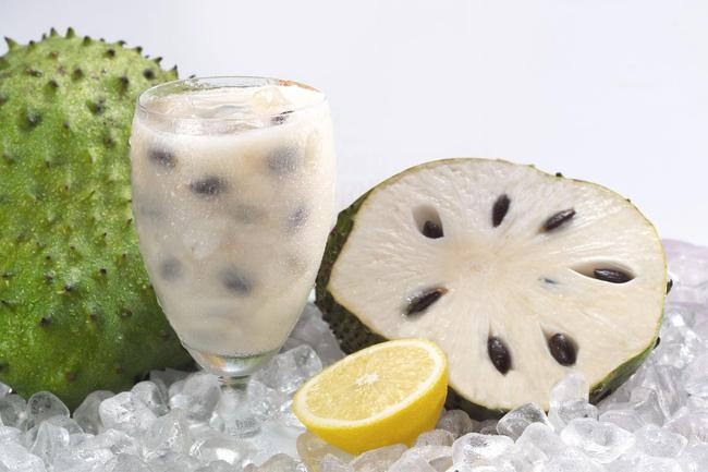 Việt Nam sở hữu nhiều loại trái cây khiến cả thế giới phải ghen tỵ, loại quả này là một trong số đó - Ảnh 2.