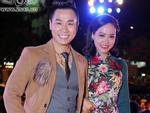 MC Nguyên Khang lên tiếng về 'hậu trường thảm họa' trên sân khấu Cánh Diều Vàng 2017