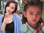 Na Tra đáng yêu nhất màn ảnh Hoa ngữ bây giờ ra sao?
