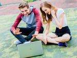 4 tiêu chuẩn 'vàng' chọn laptop cho học sinh