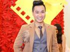 MC Nguyên Khang: 'Tôi đã gọi điện xin lỗi anh Công Lý vì lỡ lời tại Cánh Diều Vàng 2017'