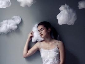5 giấc mơ cho biết bạn là người hưởng phúc về hậu vận